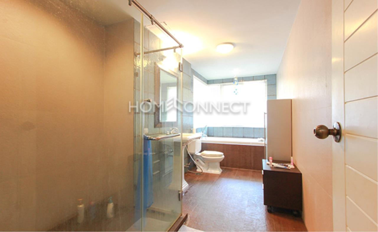 Home Connect Thailand Agency's 31 Place Condominium for Rent 4