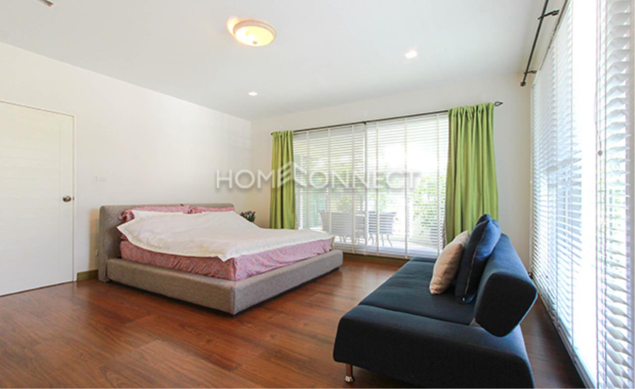 Home Connect Thailand Agency's 31 Place Condominium for Rent 6