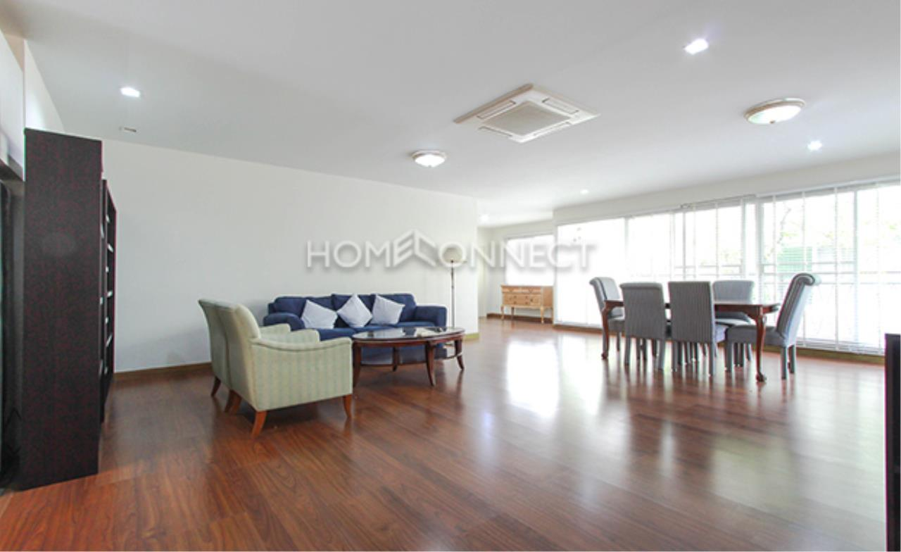 Home Connect Thailand Agency's 31 Place Condominium for Rent 9