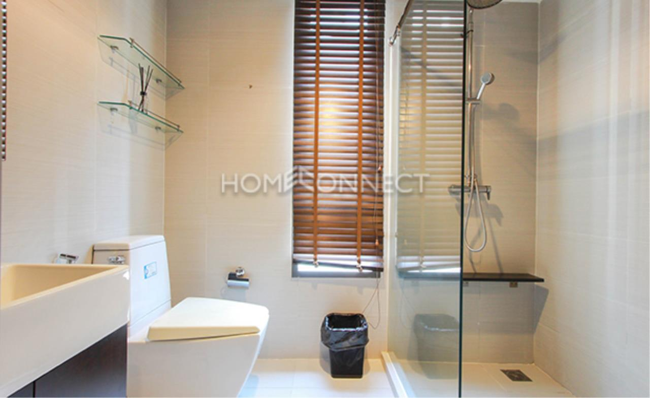 Home Connect Thailand Agency's Issara@42 Sukhumvit Condominium for Rent 3