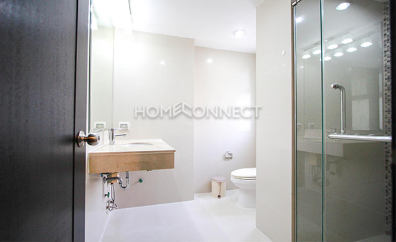 Home Connect Thailand Agency's Harmony Living Sukhumvit 15 Condominium for Rent 3