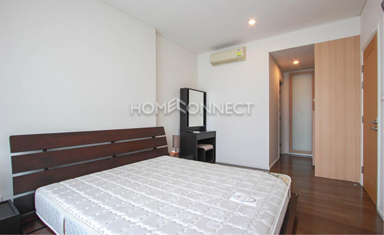 Home Connect Thailand Agency's Wind Sukhumvit 23 Condominium for Rent 3