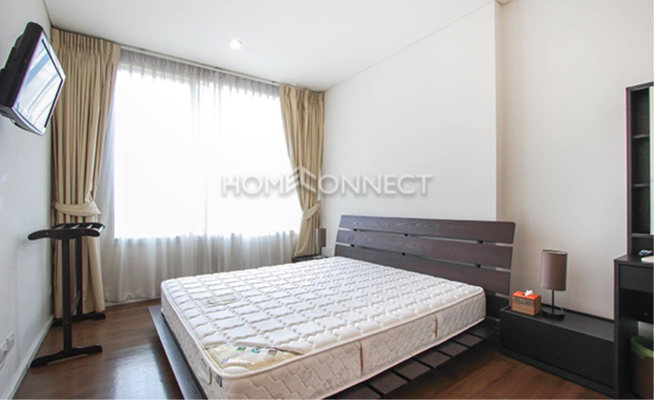 Home Connect Thailand Agency's Wind Sukhumvit 23 Condominium for Rent 4