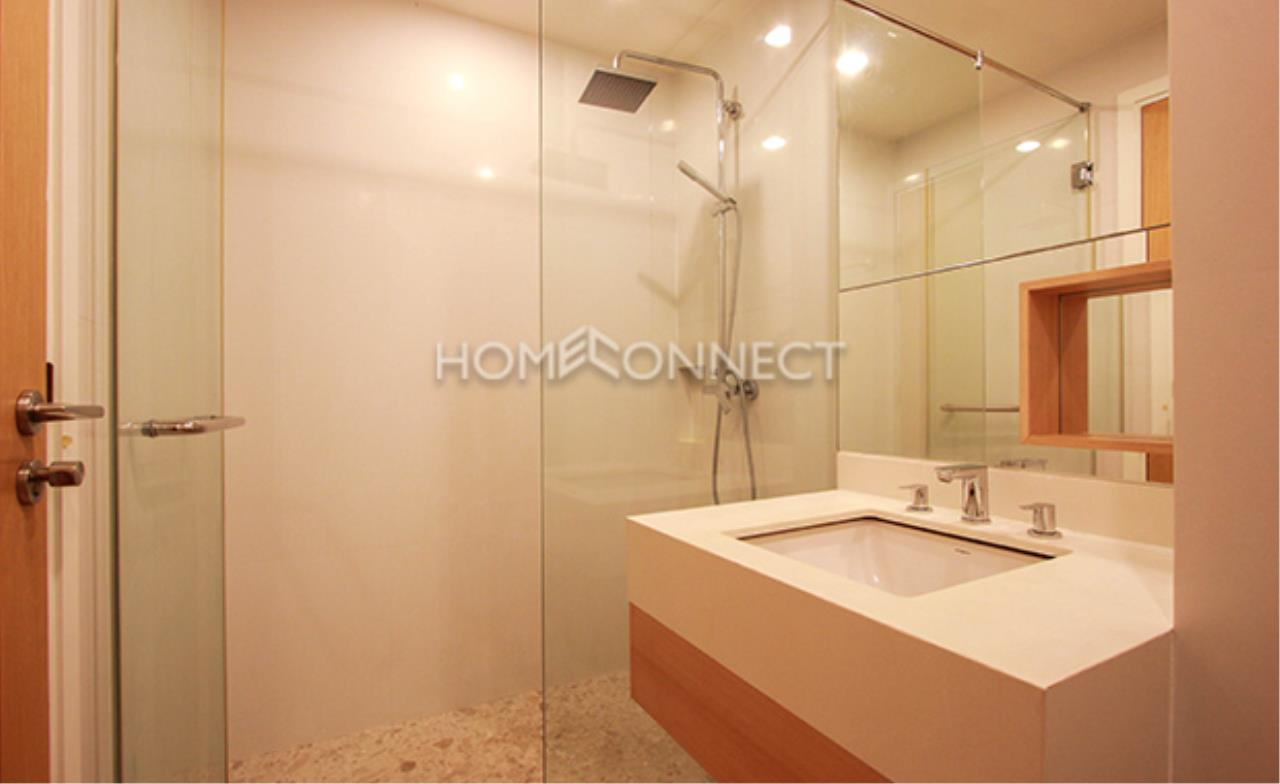 Home Connect Thailand Agency's Wind Sukhumvit 23 Condominium for Rent 2
