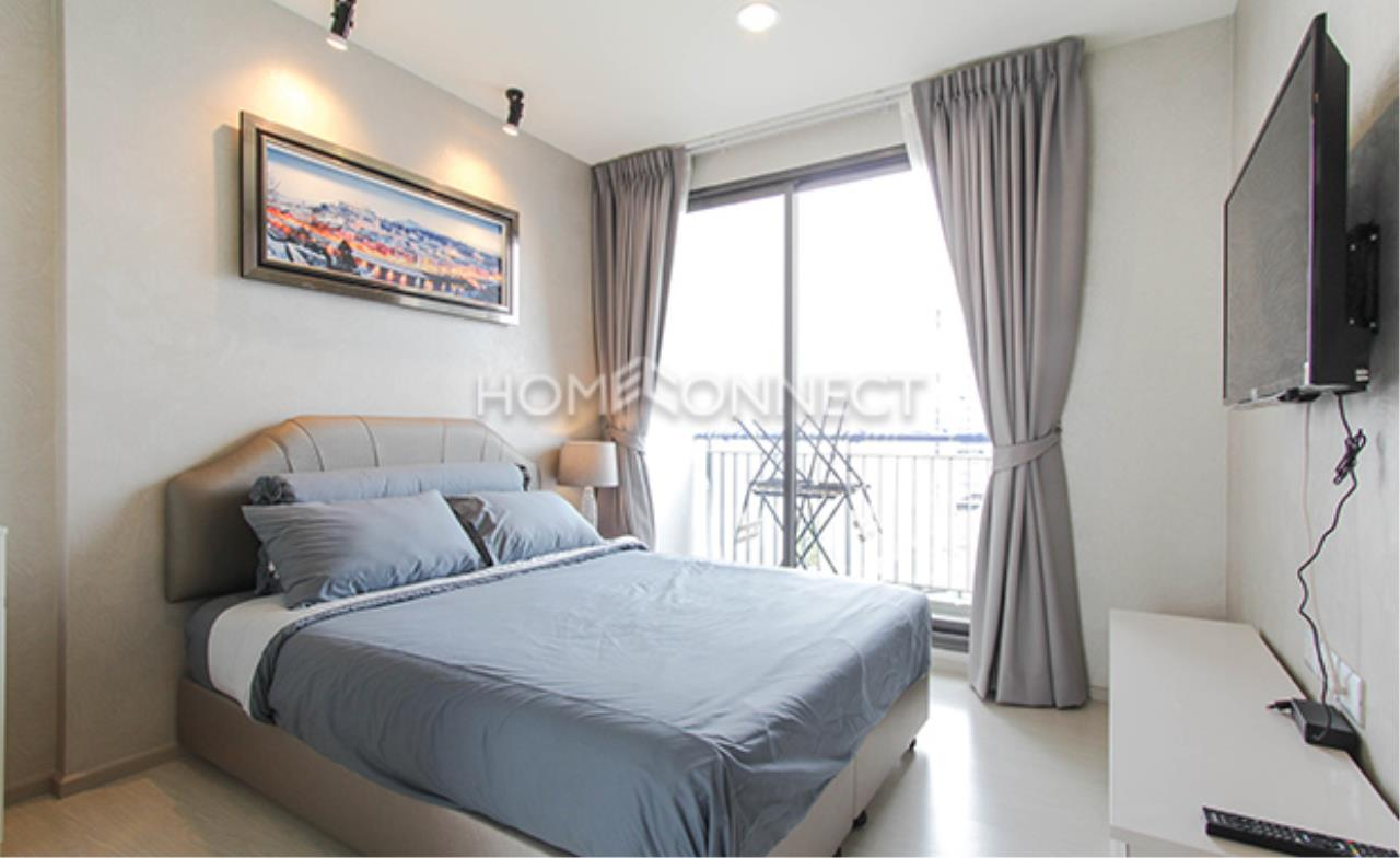 Home Connect Thailand Agency's Rhythm Sukhumvit 42 Condominium for Rent 5