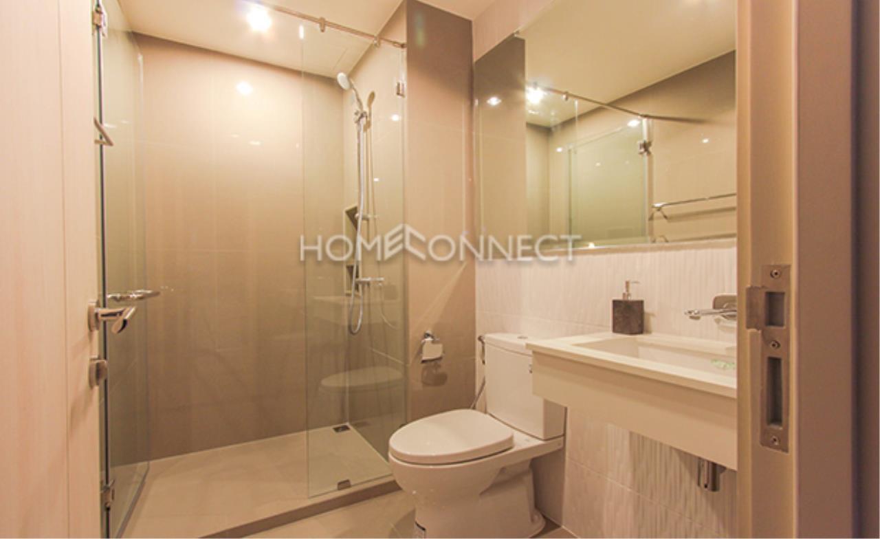 Home Connect Thailand Agency's Rhythm Sukhumvit 42 Condominium for Rent 3