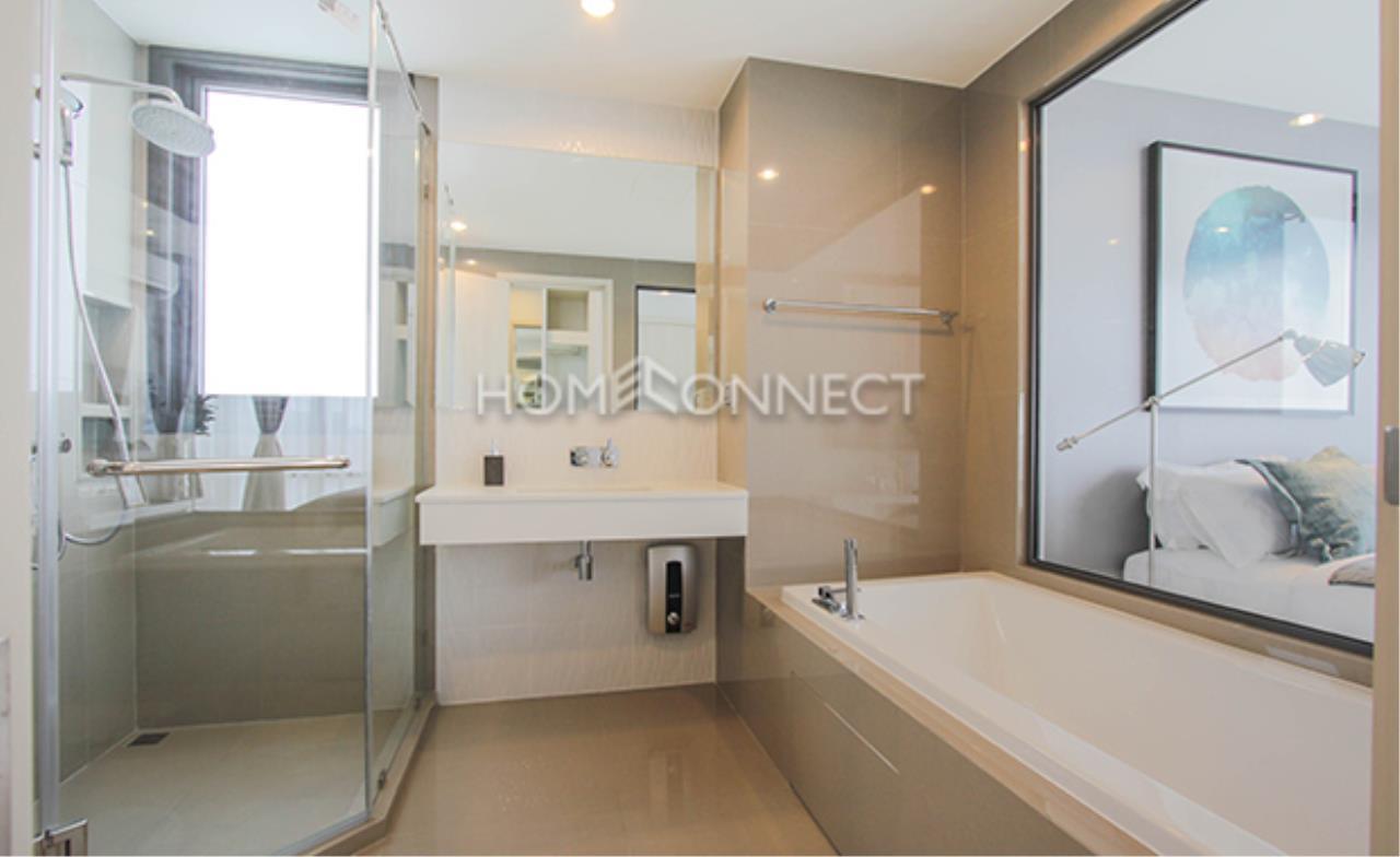 Home Connect Thailand Agency's Rhythm Sukhumvit 42 Condominium for Rent 4