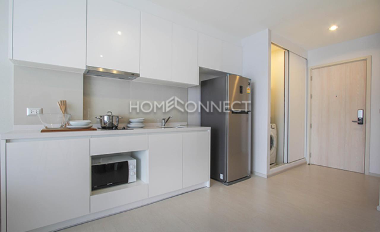 Home Connect Thailand Agency's Rhythm Sukhumvit 42 Condominium for Rent 8