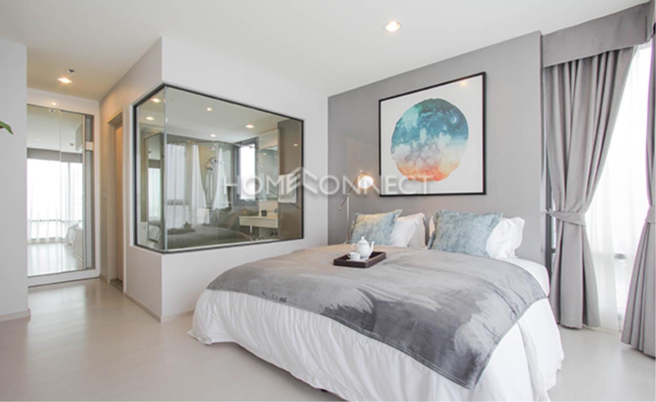 Home Connect Thailand Agency's Rhythm Sukhumvit 42 Condominium for Rent 6