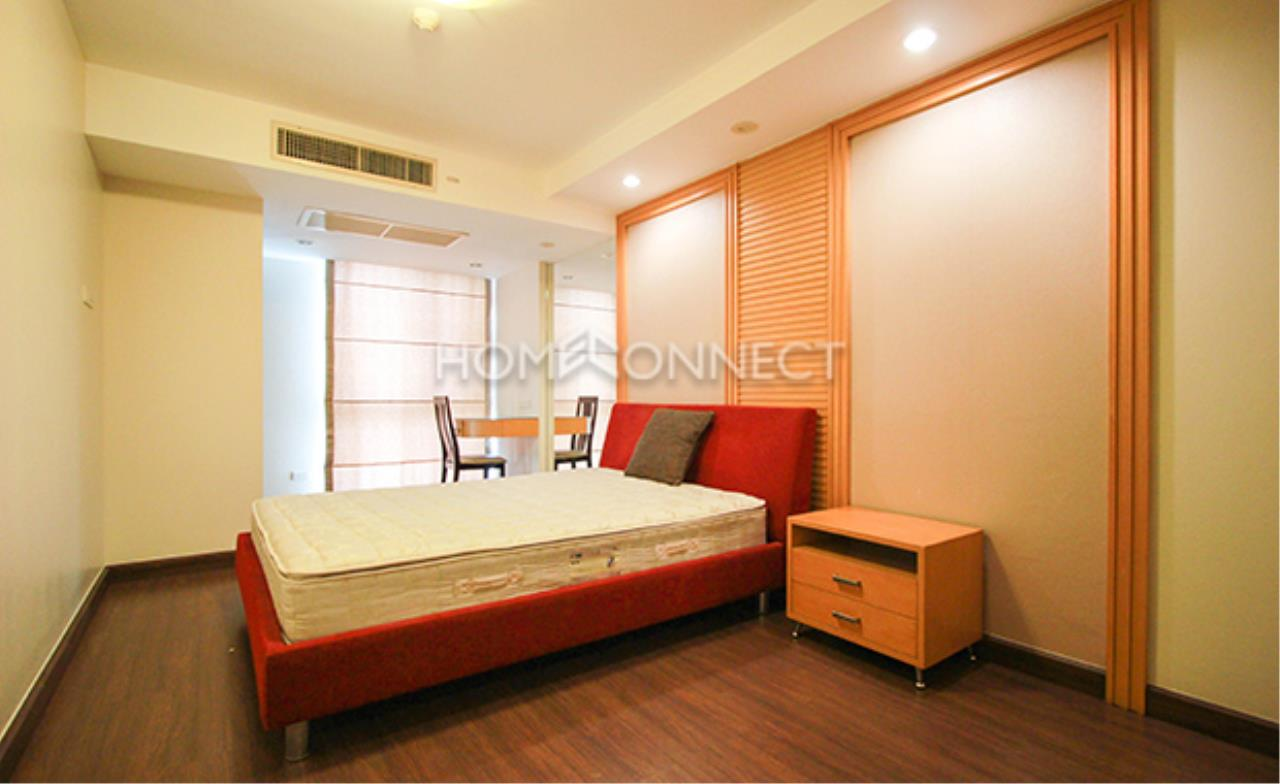 Home Connect Thailand Agency's Harmony Living Sukhumvit 15 Condominium for Rent 5