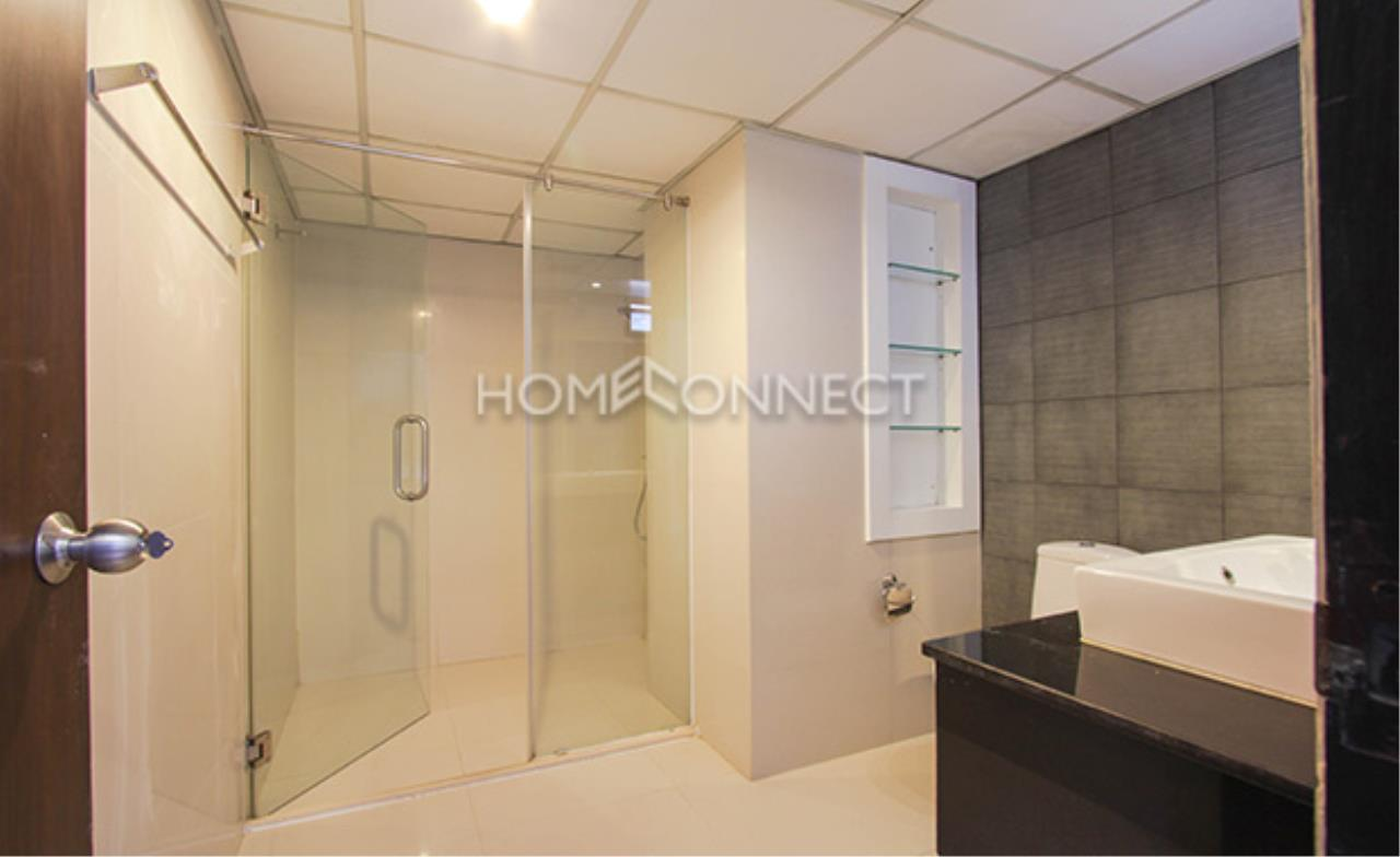 Home Connect Thailand Agency's Prem Mansion Condominium for Rent 3
