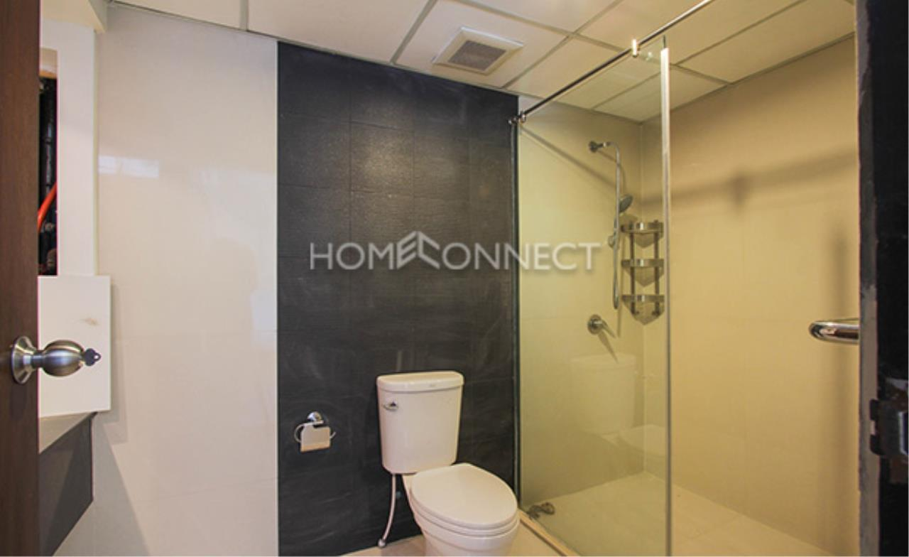 Home Connect Thailand Agency's Prem Mansion Condominium for Rent 4