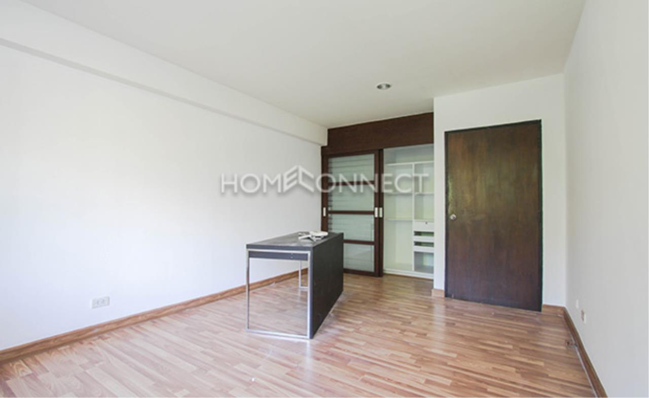 Home Connect Thailand Agency's Prem Mansion Condominium for Rent 6