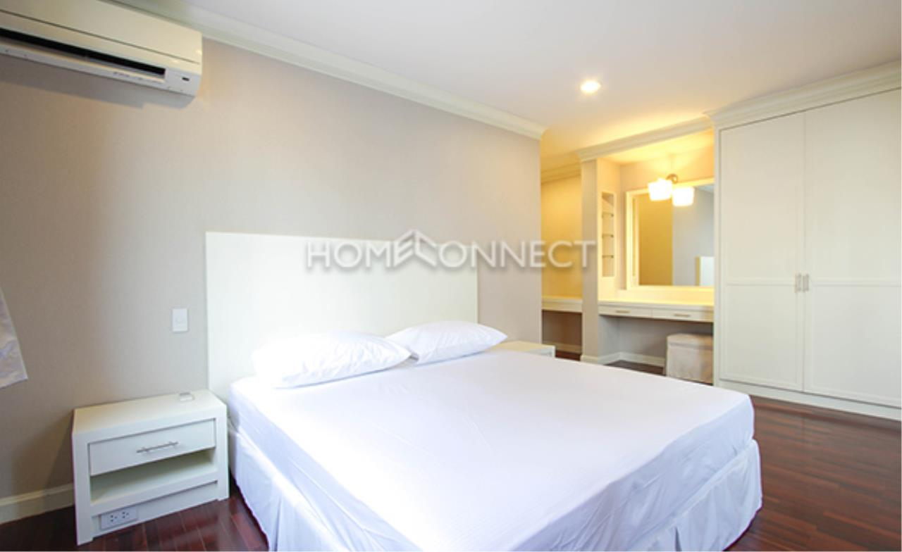 Home Connect Thailand Agency's Mitrkorn Mansion Condominium for Rent 5