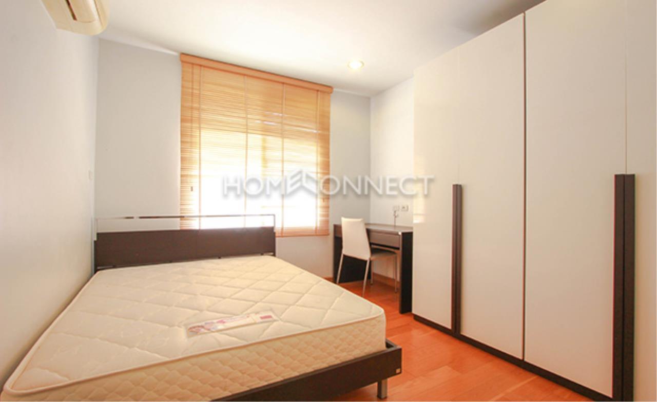Home Connect Thailand Agency's The Rise Condo Sukhumvit 39 Condominium for Rent 4