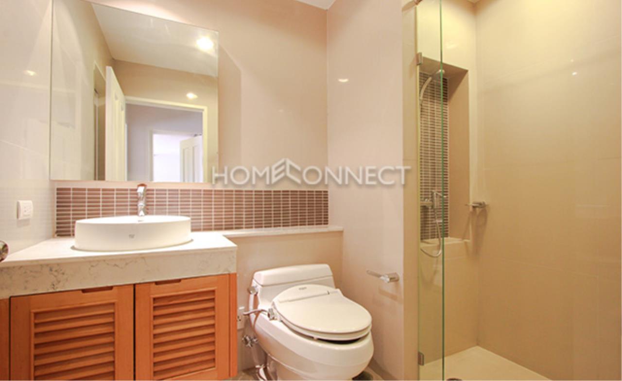 Home Connect Thailand Agency's The Rise Condo Sukhumvit 39 Condominium for Rent 3