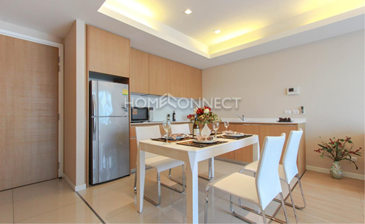 Home Connect Thailand Agency's @ 23 Thonglor Condominium for Rent 6