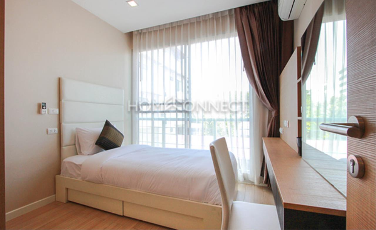 Home Connect Thailand Agency's @ 23 Thonglor Condominium for Rent 5