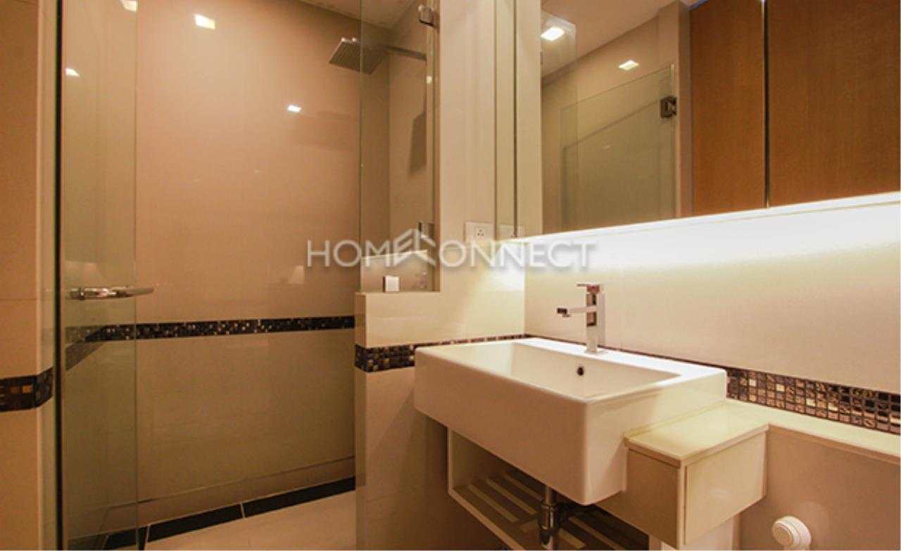 Home Connect Thailand Agency's @ 23 Thonglor Condominium for Rent 3