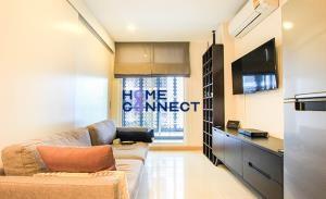 Condominium for Sale/Rent in Sukhumvit 42 @ Phra  Khanong
