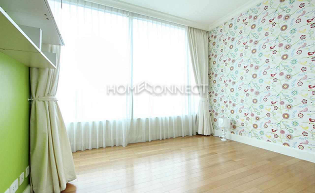 Home Connect Thailand Agency's Royce Private Residence Condominium for Rent 12