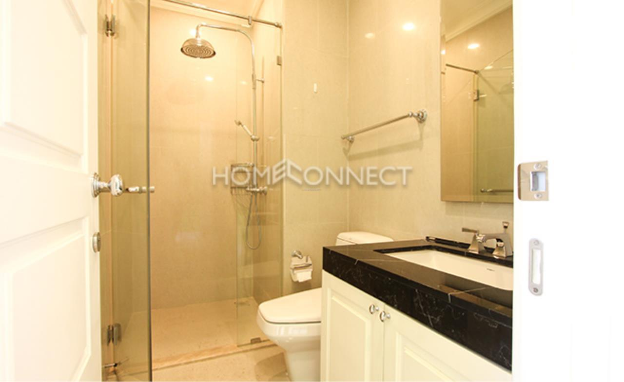 Home Connect Thailand Agency's Royce Private Residence Condominium for Rent 14