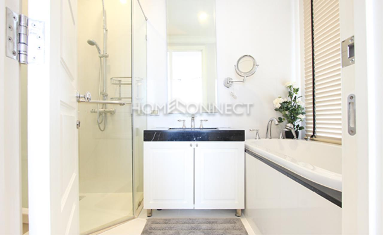 Home Connect Thailand Agency's Royce Private Residence Condominium for Rent 8