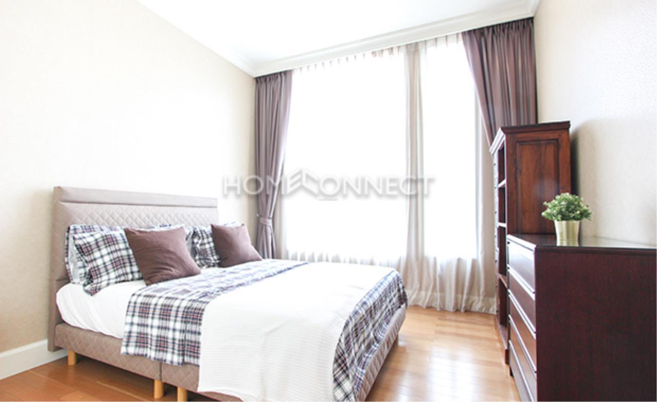 Home Connect Thailand Agency's Royce Private Residence Condominium for Rent 9
