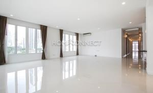 Apartment for Rent in Sukhumvit 23