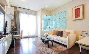 Ivy Thonglor Condominium for Rent
