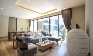 Kata Apartment for Rent