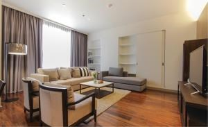 Apartment for Rent in Sukhumvit 28