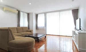 Apartment for Rent in Sathorn area
