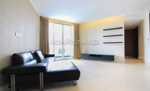 The Infinity Sathorn Condominium for Rent