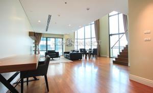 The Bright Sukhumvit 24 Condominium for Rent