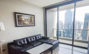 Sindhorn Residence Condominium for Rent