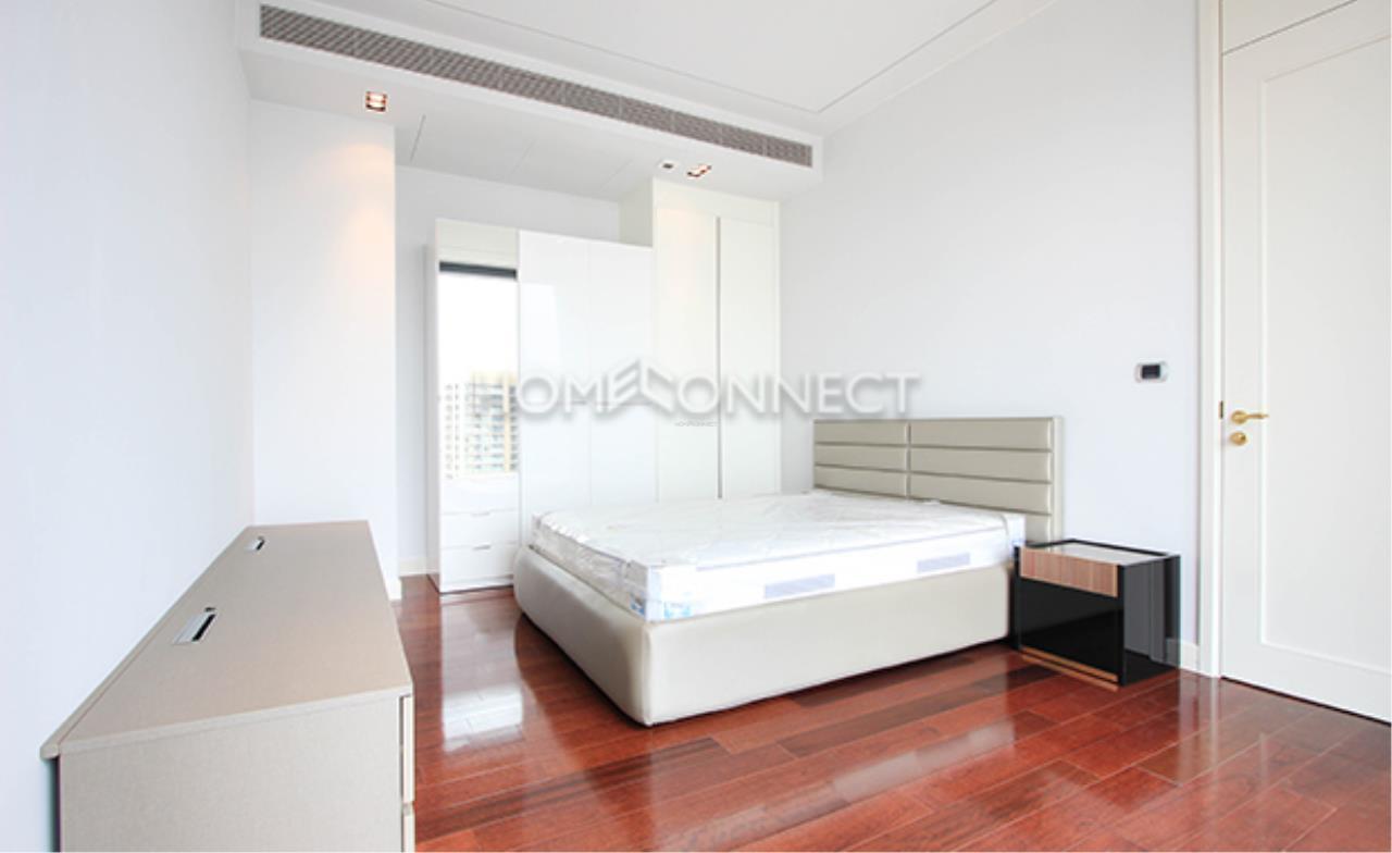 Home Connect Thailand Agency's Marque Sukhumvit Condominium for Rent 15
