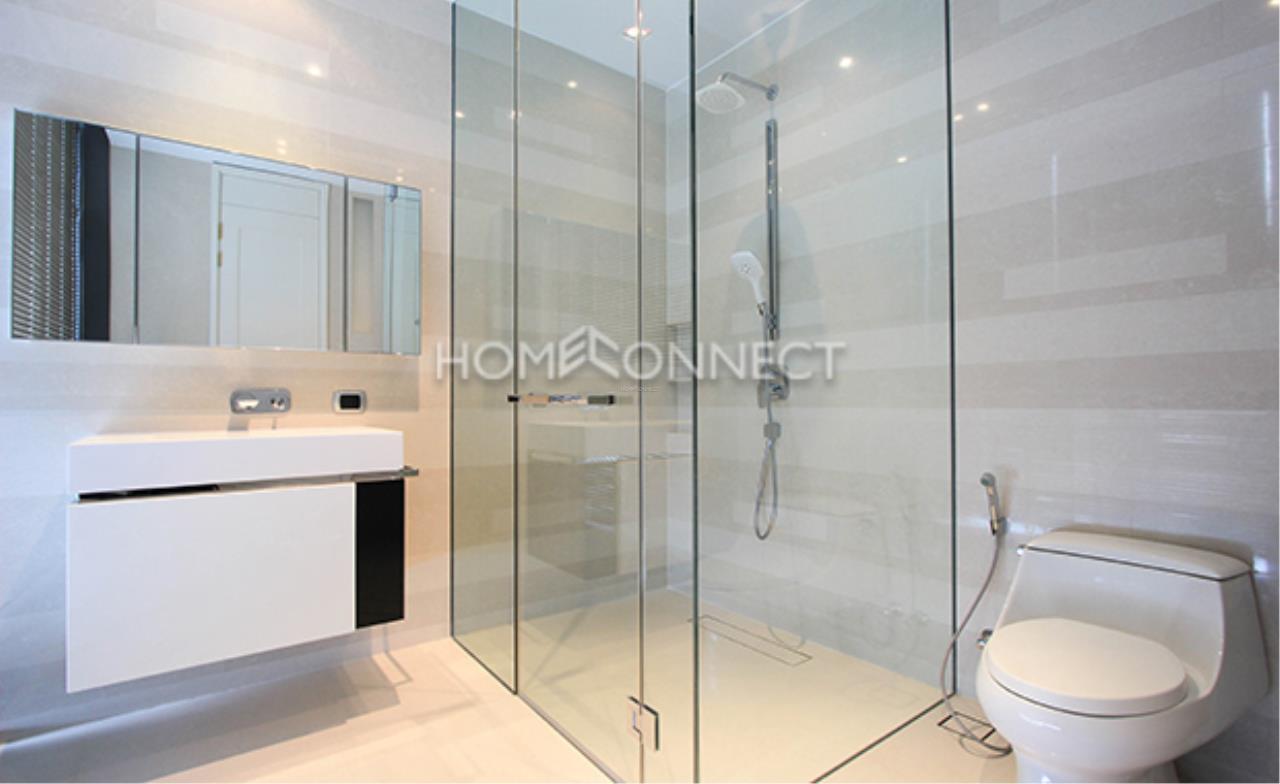 Home Connect Thailand Agency's Marque Sukhumvit Condominium for Rent 17