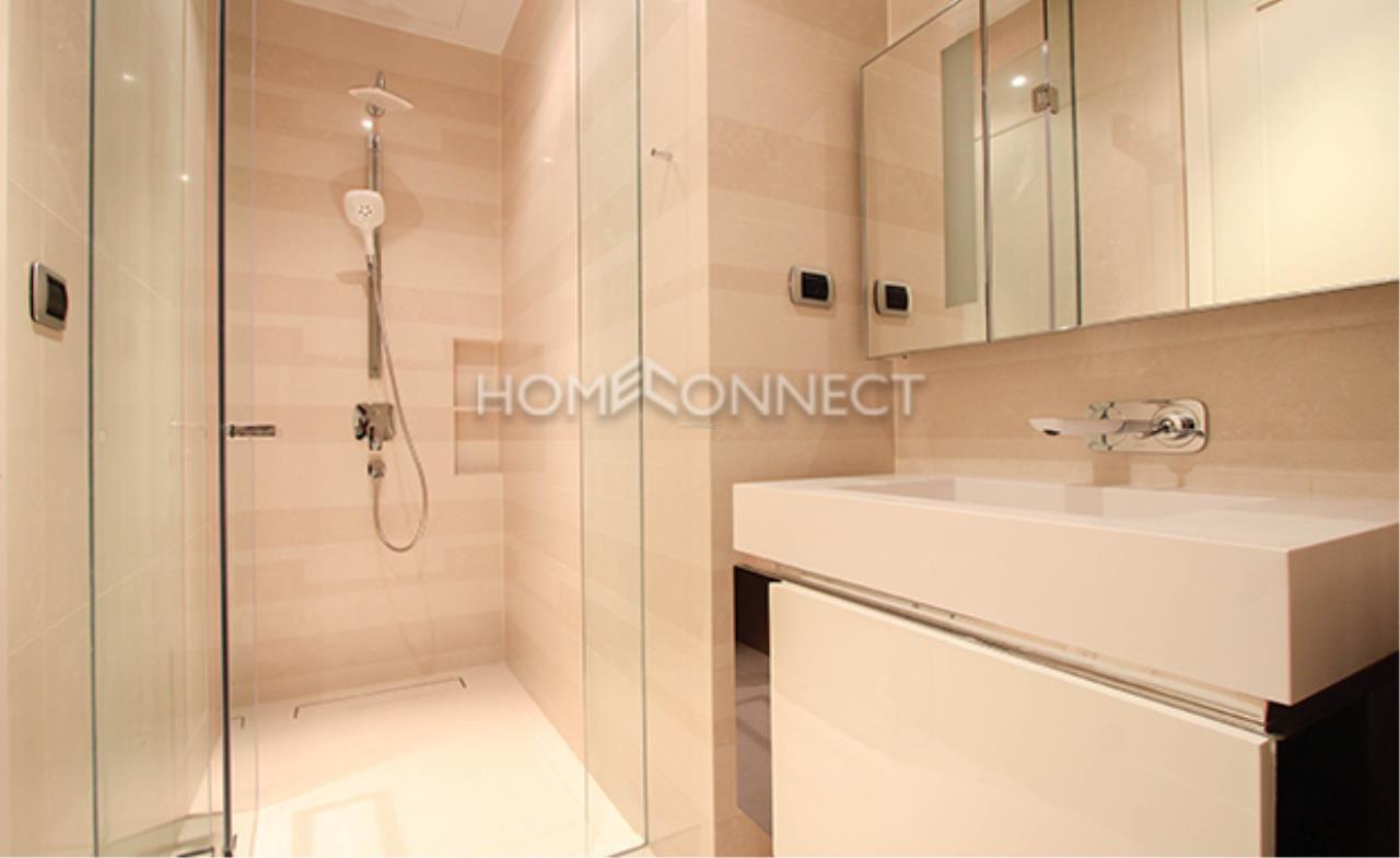 Home Connect Thailand Agency's Marque Sukhumvit Condominium for Rent 19