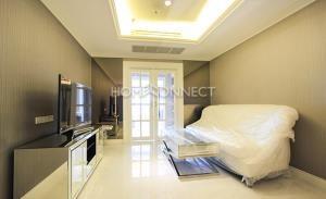 State Tower Condominium for Rent