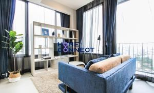 Condominium for Sale/Rent in Sukhumvit 23 @ Asok