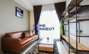 The Lofts Ekamai Condominium for Rent