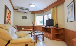 Prime Suites Condominium for Rent