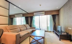 The Link Sukhumvit 50 Condominium for Sale/Rent