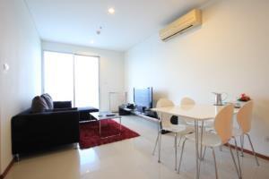 Villa Sathorn Condominium for Rent