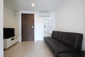 Rhythm Sathorn - Narathiwas Condominium for Rent