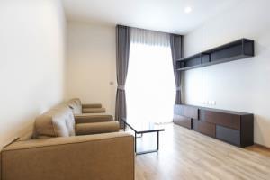 The Line Jatujak - Mochit Condominium for Rent