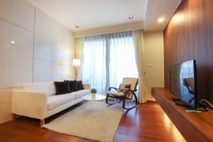 Ashton Morph 38 Condominium for Rent