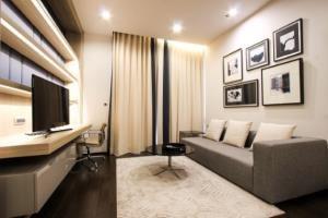 The XXXIX by Sansiri Condominium for Sale/Rent