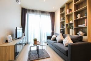 Sky Walk Residences Condominium for Rent